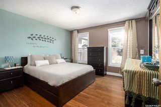 Photo 11: 747 Tobin Terrace in Saskatoon: Lawson Heights Residential for sale : MLS®# SK848786