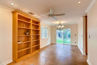 Photo 5: 1120 Camino Del Sol Circle in Carlsbad: Residential for sale (92008 - Carlsbad)  : MLS®# 160059961