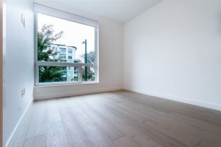 """Photo 7: 205 5058 CAMBIE Street in Vancouver: Cambie Condo for sale in """"BASALT"""" (Vancouver West)  : MLS®# R2527780"""