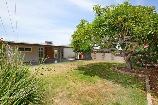 Photo 32: House for sale : 3 bedrooms : 3428 Udall St. in San Diego