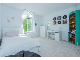 Photo 23: 3980 FRAMES Place in North Vancouver: Indian River House for sale : MLS®# R2578659