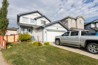 Photo 2: 134 SOUTHFORK Drive: Leduc House for sale : MLS®# E4262309