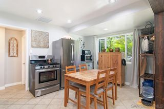 Photo 7: COLLEGE GROVE House for sale : 3 bedrooms : 3831 Marron St in San Diego