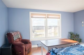 Photo 16: 3140 Clarence Road in Clarence: 400-Annapolis County Residential for sale (Annapolis Valley)  : MLS®# 201912492