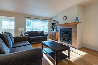 Photo 29: 100 Carmanah Dr in : CV Courtenay East House for sale (Comox Valley)  : MLS®# 866994
