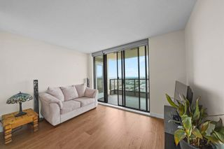 """Photo 8: 3001 7063 HALL Avenue in Burnaby: Highgate Condo for sale in """"EMERSON"""" (Burnaby South)  : MLS®# R2621144"""