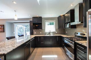 Photo 10: 1013 BLACKBURN Close in Edmonton: Zone 55 House for sale : MLS®# E4253088
