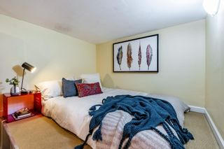 """Photo 31: 709 E 6TH Street in North Vancouver: Queensbury House for sale in """"Queensbury Village"""" : MLS®# R2621895"""