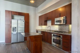 Photo 6: Condo for rent : 1 bedrooms : 1050 Island Ave #622 in San Diego