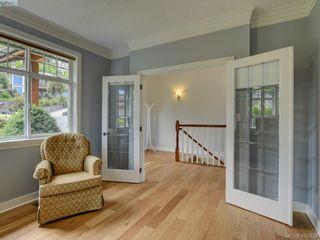 Photo 24: 7013 Beach View Crt in SAANICHTON: CS Island View House for sale (Central Saanich)  : MLS®# 818670