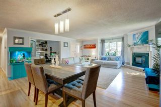 Photo 9: 21 Malibou Road SW in Calgary: Meadowlark Park Detached for sale : MLS®# A1121148