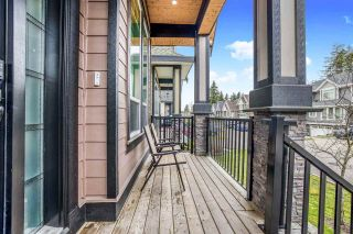 Photo 3: 12536 58A Avenue in Surrey: Panorama Ridge House for sale : MLS®# R2541589