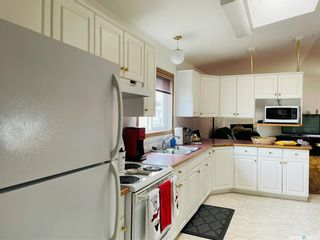 Photo 13: 171 Aspen Place in Sunset Estates: Residential for sale : MLS®# SK870849