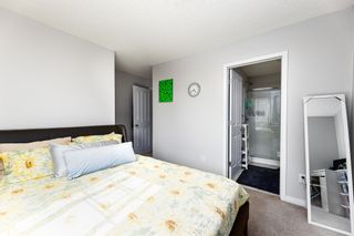 Photo 22: 96 4050 SAVARYN Drive in Edmonton: Zone 53 Townhouse for sale : MLS®# E4256681