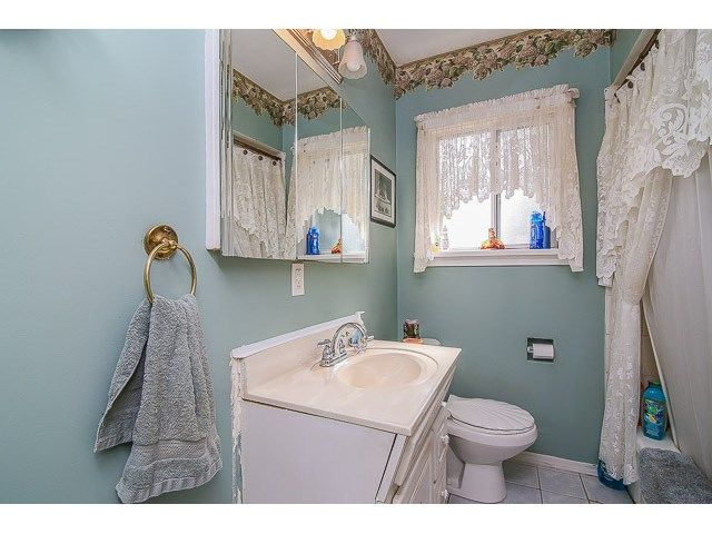 Photo 14: Photos: 7689 DAVIES ST in Burnaby: Edmonds BE House for sale (Burnaby East)  : MLS®# V1139774