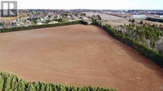 Photo 15: 339 Malpeque Road in Charlottetown: Vacant Land for sale : MLS®# 201821902