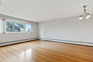 Photo 4: 4 1603 37 Street SW in Calgary: Rosscarrock Apartment for sale : MLS®# A1119639