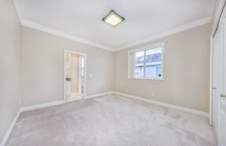 Photo 30: 7300 BROADMOOR Boulevard in Richmond: Broadmoor House for sale : MLS®# R2624951