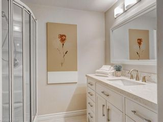 Photo 21: 91 GREENBRIER Crescent in London: South N Residential for sale (South)  : MLS®# 40165293