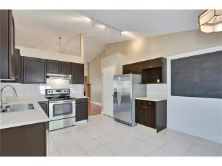 Photo 11: SW Calgary Bungalow For Sale