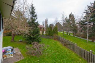 Photo 39: 4259 Craigo Park Way in : SW Royal Oak House for sale (Saanich West)  : MLS®# 873731