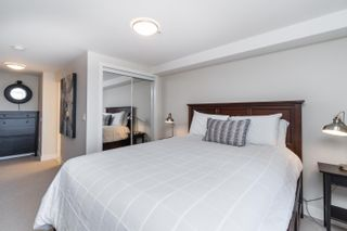 """Photo 24: 151 6168 LONDON Road in Richmond: Steveston South Condo for sale in """"THE PIER AT LOGAN LANDING"""" : MLS®# R2619129"""