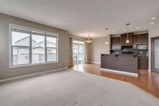 Photo 12: 1571 COPPERFIELD Boulevard SE in Calgary: Copperfield Detached for sale : MLS®# A1107569