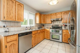 Photo 12: 1237 163A Street in Surrey: King George Corridor House for sale (South Surrey White Rock)  : MLS®# R2514969