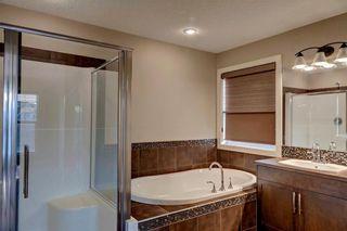 Photo 25: 280 MAHOGANY Terrace SE in Calgary: Mahogany House for sale : MLS®# C4121563