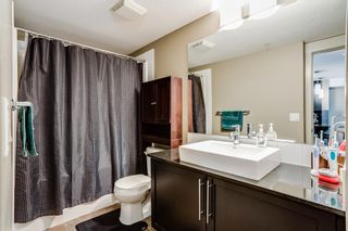 Photo 8: 1102 155 Skyview Ranch Way NE in Calgary: Skyview Ranch Apartment for sale : MLS®# A1140487
