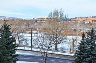 Photo 14: 514 1108 6 Avenue SW in Calgary: Downtown West End Apartment for sale : MLS®# A1087725