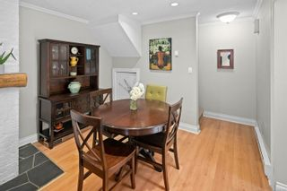 Photo 13: 6 444 Michigan St in : Vi James Bay Row/Townhouse for sale (Victoria)  : MLS®# 871248
