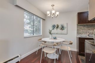 """Photo 10: 312 120 E 4TH Street in North Vancouver: Lower Lonsdale Condo for sale in """"Excelsior House"""" : MLS®# R2477097"""