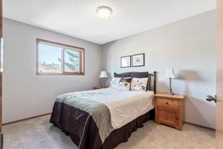 Photo 27: 89 PATINA Park SW in Calgary: Patterson Row/Townhouse for sale : MLS®# C4292890