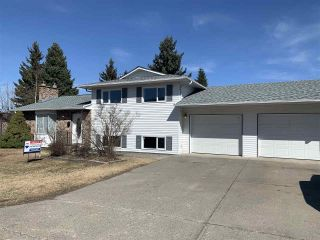 Photo 20: 2880 GOHEEN Street in Prince George: Pinecone House for sale (PG City West (Zone 71))  : MLS®# R2451382