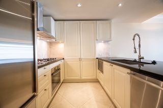 """Photo 5: 305 533 WATERS EDGE Crescent in West Vancouver: Park Royal Condo for sale in """"WATER EDGE"""" : MLS®# R2569218"""