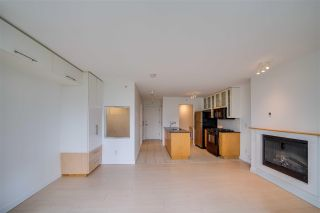 """Photo 6: 603 1225 RICHARDS Street in Vancouver: Downtown VW Condo for sale in """"Eden"""" (Vancouver West)  : MLS®# R2586394"""