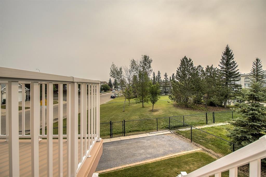 Main Photo: 50 Citadel Circle NW in Calgary: Citadel Detached for sale : MLS®# A1134557