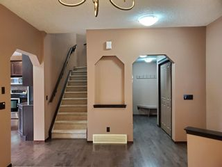 Photo 5: 87 Panamount Street NW in Calgary: Panorama Hills Detached for sale : MLS®# A1144598