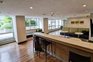 """Photo 39: 512 159 W 2ND Avenue in Vancouver: False Creek Condo for sale in """"Tower Green at West"""" (Vancouver West)  : MLS®# R2572677"""
