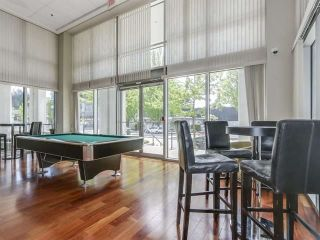 "Photo 16: 1007 2979 GLEN Drive in Coquitlam: North Coquitlam Condo for sale in ""Altamonte By Bosa"" : MLS®# R2270765"