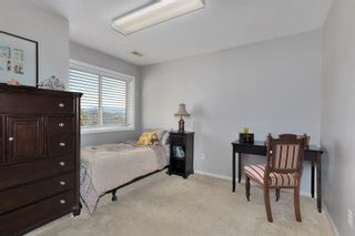 Photo 31: 1805 Edgehill Court in Kelowna: North Glenmore House for sale (Central Okanagan)  : MLS®# 10142069