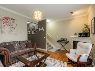 Photo 18: 61 9405 121 Street in Surrey: Queen Mary Park Surrey Townhouse for sale : MLS®# R2472241
