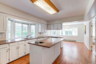 Photo 14: 6890 FREDERICK Avenue in Burnaby: Metrotown House for sale (Burnaby South)  : MLS®# R2604695