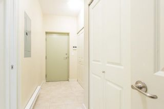 """Photo 29: 2551 EAST Mall in Vancouver: University VW Townhouse for sale in """"HAWTHORNE PLACE"""" (Vancouver West)  : MLS®# R2604703"""