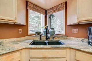 Photo 13: 10908 18 Avenue in Edmonton: Zone 16 House for sale : MLS®# E4239674