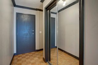 Photo 13: 203 917 18 Avenue SW in Calgary: Lower Mount Royal Apartment for sale : MLS®# A1099255