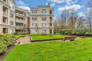 Photo 15: 103 3098 GUILDFORD Way in Coquitlam: North Coquitlam Condo for sale : MLS®# R2536430