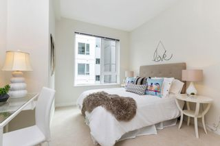 """Photo 15: 313 277 W 1 Street in North Vancouver: Lower Lonsdale Condo for sale in """"West Quay"""" : MLS®# R2252206"""