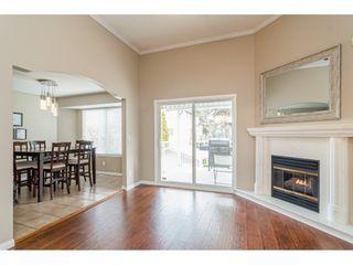 Photo 6: 12062 201B Street in Maple Ridge: Northwest Maple Ridge House for sale : MLS®# R2446230